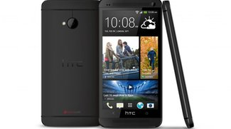 HTC One (M7) bekommt Update auf Android 4.4.3