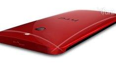 HTC One M8 Ace: Neues Foto & mutmaßliche Spezifikationen