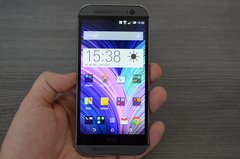 HTC-One-M8-Front-Hand
