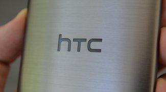 HTC One (M8): Update auf Android 4.4.4 inklusive Eye Experience-Software wird ausgerollt
