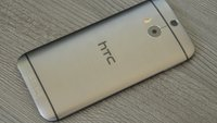 HTC One (M8): Update auf Android 4.4.3 in Deutschland verfügbar