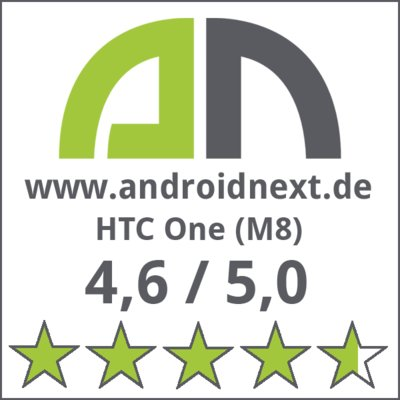 HTC-One-M8-Test-Badge-androidnext