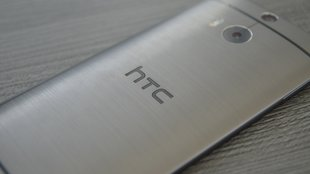 HTC One M9: Flaggschiff-Smartphone angeteasert, im Website-Code gesichtet