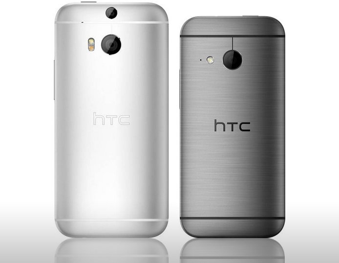 HTC-One-M8-vs-HTC-One-mini-2