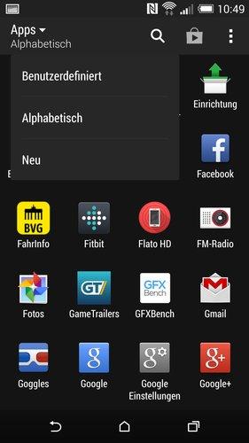 HTC_One_M8-Drawer2