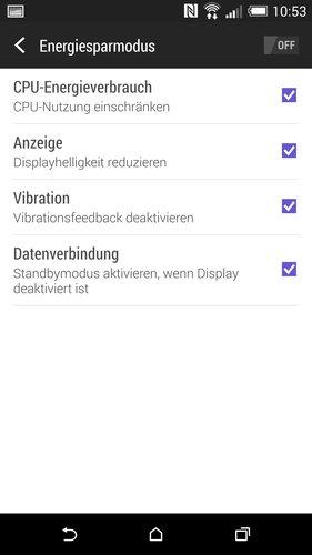 HTC_One_M8-EnergySav2
