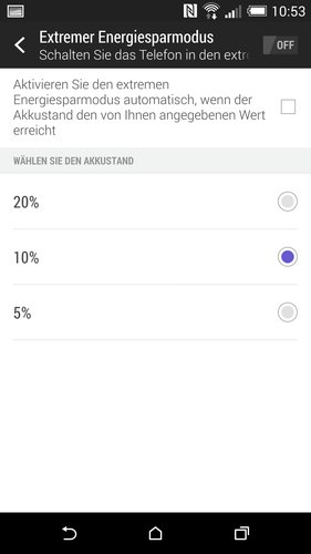 HTC_One_M8_EnergySav