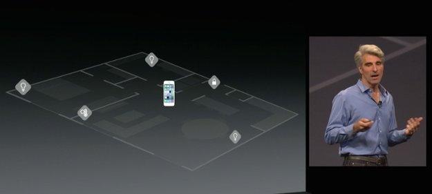 HomeKit: Start verzögerte sich durch späte Chip-Finalisierung