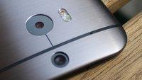 """HTC: Update für Galerie-App """"Alben"""" bringt neue Funktionen"""