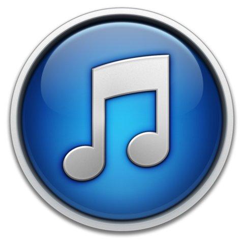 Durch iTunes gelangt der Bonjour Service auf den eigenen PC - Verhindern kann man es nicht.