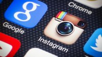 Entmüllung der Timelines! Auto-Share aus Instagram entfernt