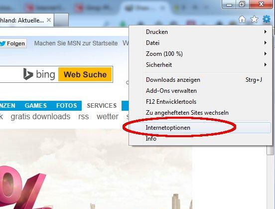 Internet-Explorer-zuruecksetzen-2