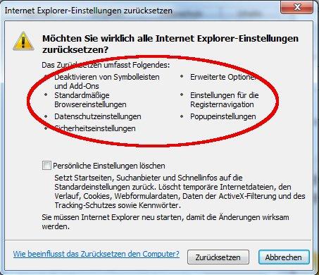 Internet-Explorer-zuruecksetzen-5