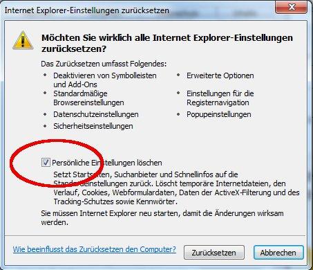 Internet-Explorer-zuruecksetzen-6