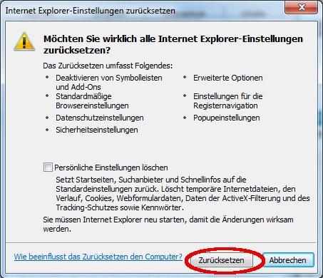 Internet-Explorer-zuruecksetzen-7