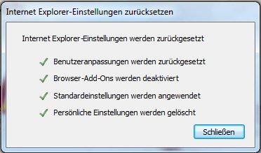 Internet-Explorer-zuruecksetzen-8