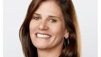 Apples PR-Chefin verlässt das Unternehmen schweren Herzens