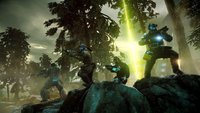 Killzone Shadow Fall: Erweiterung bringt Online-Koop für vier Spieler