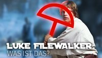 Avira Luke Filewalker - Was ist das und sollte ich es deaktivieren?