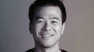 Ex-Apple-Designer klärt über Apple-Mythen auf