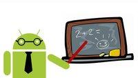Mathematik: Die besten Apps zum Pauken und Rechnen