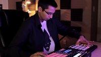 iPhone-Klingelton-Remix: Dicke Beats für Siri