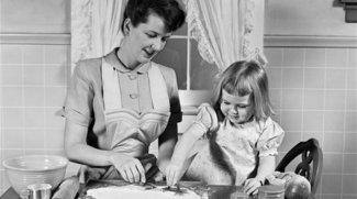17 Muttertagssprüche: Schön, lustig, kreativ und kurz