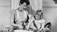 Muttertagssprüche für WhatsApp, SMS & Co.