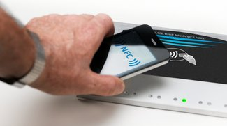 Nun also doch: iPhone 6 soll NFC enthalten