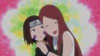 Naruto Shippuden - Ultimate Ninja Storm Revolution: Weiterer Charakter enthüllt