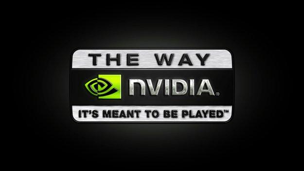 Neuorientierung bei NVIDIA: Rückzug aus dem Markt für Tablet- und Smartphone-SoCs angedeutet