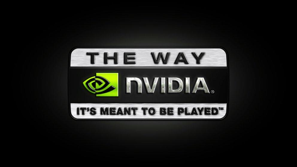 Neuorientierung bei NVIDIA: Rückzug aus dem Markt für Tablet- und Smartphone-SoCs angedeutet Bild