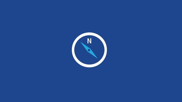 Nokia HERE: Google Maps-Alternative für iOS & Android weiter in der Entwicklung