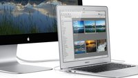 OS X Mavericks: Neues Support-Dokument zur 4K-Unterstützung