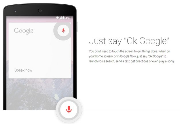 Google Suche: Hinweise auf geräteübergreifende Teilen-Funktion à la Pushbullet entdeckt