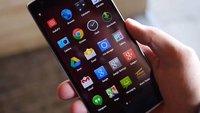 OnePlus One: Erste Einladungen werden an Forenmitglieder verteilt