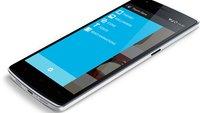 CyanogenMod: Showcase-App soll Designer für Theme-Entwicklung begeistern