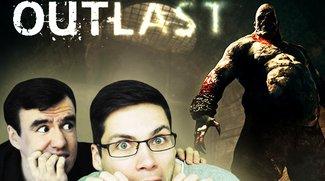 GIGA Gameplay: Der Outlast-DLC Whistleblower bringt uns in die Klinik