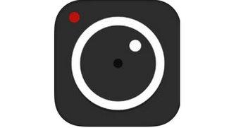 ProCam für iPhone & iPad: Infos & Download