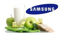 Samsung kommt Apples WWDC mit Gesundheits-Event zuvor