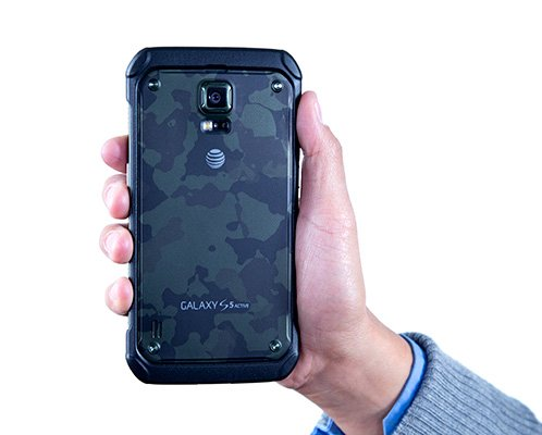 Samsung-Galaxy-S5-Active-2