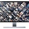 Samsung U28D590 LED