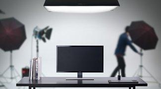 Fotografie mit 4K: Diese Vorteile bringt die neue Ultra-HD-Technologie
