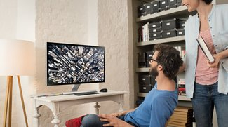 Videospiele mit 4K: Diese Vorteile bringt die neue Ultra-HD-Technologie