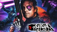 GIGA Secrets: Easter Eggs zu Blood Dragon, Wolfenstein: The New Order & mehr!