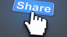 Fitness-App Moves gibt nun doch Daten an Facebook weiter