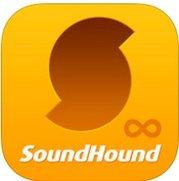 SoundHound: Update für die Musikerkennung auf iPhone und iPad