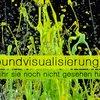 Soundvisualisierung, wie ihr sie noch nicht gesehen habt!
