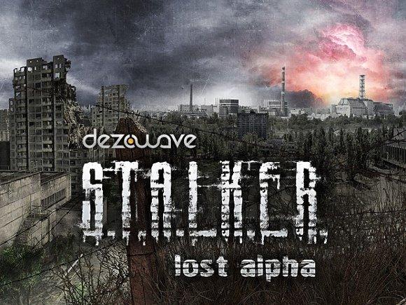 Stalker-Lost-Alpha