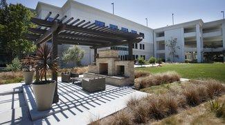 Apple expandiert nach Sunnyvale und mietet weiteren Campus